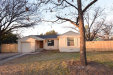 Photo of 3819 Eaton Drive, Dallas, TX 75220 (MLS # 14079015)