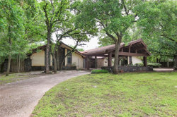 Photo of 405 Woodbriar Court, Colleyville, TX 76034 (MLS # 14079143)