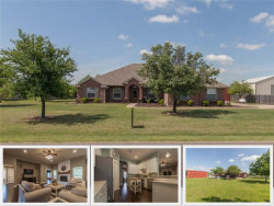 Photo of 2632 Plains Trail, Haslet, TX 76052 (MLS # 14079316)