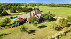 Photo of 6252 Knob Hill Road, Howe, TX 75459 (MLS # 14079433)