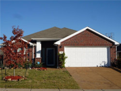 Photo of 716 Alder Drive, Anna, TX 75409 (MLS # 14079653)