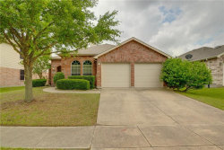 Photo of 431 Sugarberry Lane, Fate, TX 75087 (MLS # 14079789)