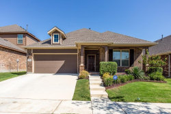 Photo of 1720 Cole Lane, Northlake, TX 76226 (MLS # 14080039)