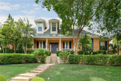 Photo of 43 Remington Drive W, Highland Village, TX 75077 (MLS # 14080338)