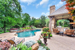 Photo of 1311 Chadwick Crossing, Colleyville, TX 76092 (MLS # 14080347)