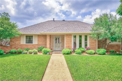 Photo of 471 Mosswood Drive, Highland Village, TX 75077 (MLS # 14080464)