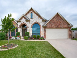 Photo of 14045 Stagecoach Road, Roanoke, TX 76262 (MLS # 14080543)