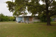 Photo of 1301 Rice, Goldthwaite, TX 76844 (MLS # 14080552)
