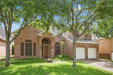 Photo of 3432 Cottrell Drive, Flower Mound, TX 75022 (MLS # 14080871)