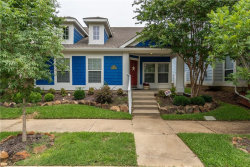Photo of 1725 Forsythe Drive, Savannah, TX 76227 (MLS # 14081432)