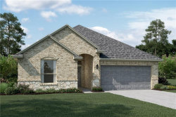 Photo of 1501 Wolfberry Lane, Northlake, TX 76262 (MLS # 14081463)