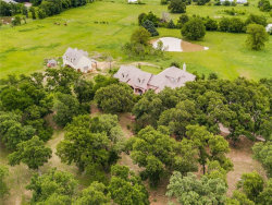 Photo of 770 S Copper Woods Lane, Copper Canyon, TX 75077 (MLS # 14081597)
