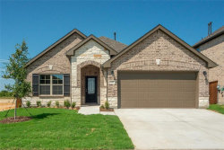 Photo of 11837 Toppell Trail, Haslet, TX 76052 (MLS # 14082268)