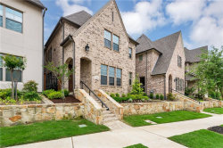 Photo of 228 Skystone Drive, Irving, TX 75038 (MLS # 14082330)