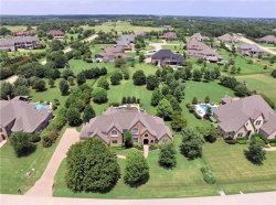 Photo of 5600 Kelcourt Drive, Flower Mound, TX 75022 (MLS # 14082442)