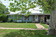 Photo of 314 Hollywood Street, Coleman, TX 76834 (MLS # 14082712)