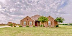 Photo of 102 Pedernales Drive, New Fairview, TX 76078 (MLS # 14083058)