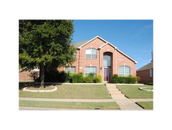 Photo of 9016 Enchanted Ridge Drive, Plano, TX 75025 (MLS # 14083115)