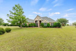 Photo of 2536 Big Sky Trail, Ponder, TX 76259 (MLS # 14083290)