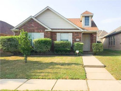 Photo of 8929 Eastwood Avenue, Cross Roads, TX 76227 (MLS # 14083342)