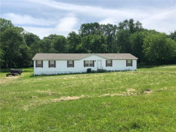 Photo of 589 County Road 4446, Whitewright, TX 75491 (MLS # 14083359)
