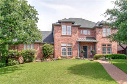 Photo of 1304 Kings Brook Court, Southlake, TX 76092 (MLS # 14083443)