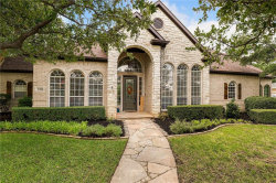 Photo of 1310 McCrae Trail, Southlake, TX 76092 (MLS # 14083483)