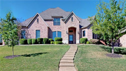 Photo of 3312 Windcrest Court, Highland Village, TX 75077 (MLS # 14083775)