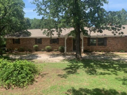 Photo of 818 Country Club Road, Bowie, TX 76230 (MLS # 14083821)