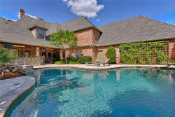 Photo of 2621 Independence Road, Colleyville, TX 76034 (MLS # 14083847)