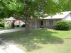 Photo of 6504 Chapel Lane, Lake Worth, TX 76135 (MLS # 14083957)