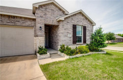 Photo of 500 Sundrop, Fate, TX 75087 (MLS # 14084233)