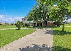Photo of 204 Blue Mound Road E, Haslet, TX 76052 (MLS # 14084280)