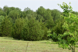 Photo of Lot B AKERS, Howe, TX 75090 (MLS # 14084505)