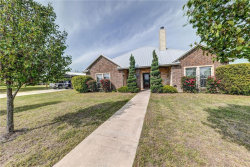 Photo of 460 County Rd 1697, Alvord, TX 76270 (MLS # 14084570)