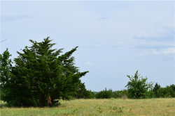 Photo of Lot D Akers, Howe, TX 75090 (MLS # 14084640)
