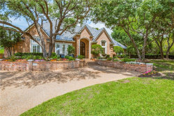 Photo of 1312 Chatsworth Court E, Colleyville, TX 76034 (MLS # 14084682)