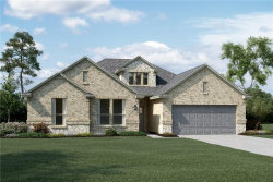 Photo of 1212 Boxelder Trail, Northlake, TX 76262 (MLS # 14084952)