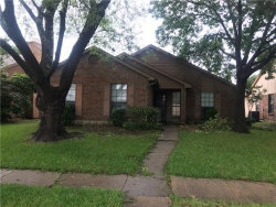 Photo of 4152 Caldwell Avenue, The Colony, TX 75056 (MLS # 14085452)