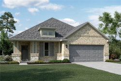 Photo of 14409 Spitfire Trail, Roanoke, TX 76262 (MLS # 14085665)