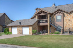 Photo of 1001 Eagle Point Circle, Possum Kingdom Lake, TX 76449 (MLS # 14085683)