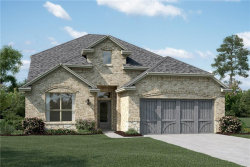 Photo of 14316 Spitfire Trail, Roanoke, TX 76262 (MLS # 14085735)
