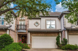 Photo of 4316 Castle Rock Court, Irving, TX 75038 (MLS # 14085971)