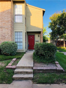 Photo of 1821 Maplewood Trail, Colleyville, TX 76034 (MLS # 14086071)