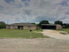 Photo of 336 Lynnwood Drive, Graham, TX 76450 (MLS # 14086567)
