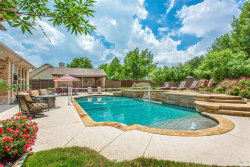 Photo of 103 Longhorn Circle, Sunnyvale, TX 75182 (MLS # 14086680)