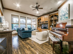 Photo of 133 Natches Trace, Coppell, TX 75019 (MLS # 14086967)