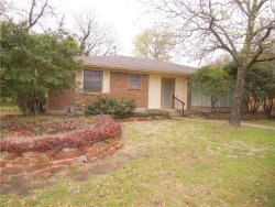 Photo of 1303 Northlake Drive, Richardson, TX 75080 (MLS # 14087038)
