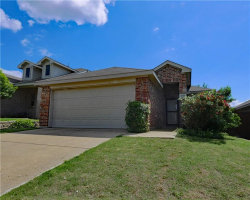 Photo of 4039 Ridgetop Drive, Heartland, TX 75126 (MLS # 14087254)