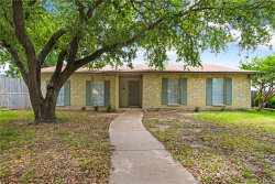 Photo of 5008 Strickland Avenue, The Colony, TX 75056 (MLS # 14087337)